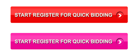 START REGISTER FOR QUICK BIDDING